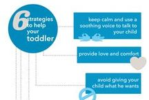 terrific toddlers / growth and parenting information for kids 1-2 years old
