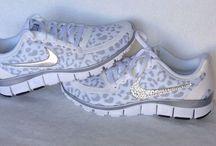 Shoes wonderful shoes