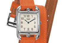Watches Only / Quartz