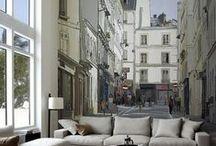 Art Decor Inspiration / Beautiful home decoration, wall decoration, mugs, dishes, art design...