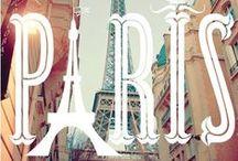 Reisen | Frankreich / Frankreich