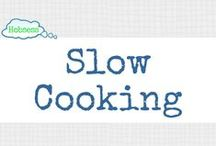Slow Cooking (FOOD/DRINK) / Why spend time cooking when that handy little beautiful appliance will do it for you??? Make using the crock pot your hobby OR business! Learn more at http://www.hobsess.com/fooddrink/crock-pot. (Follow this board if you love using the crock pot! If you'd like to contribute, send me a Pinterest message or email at Rev@hobsess.com)