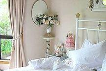Beds & Dreams / Para soñar