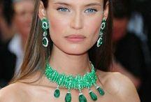 My favourites / Latelita jewellery #style #fashion #jewellery #semi #precious #natural #stone #stingray #silver #gold #vermeil #handmade #designer #latelita #latelitaj #ring #earring #necklace #bangle # handjewellery #sparkle #bracelet #rosegold