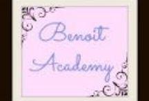 Homeschooling Blogs