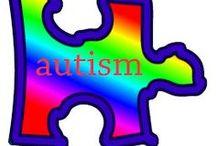 Special Needs Schooling