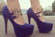 Lovely shoes:*
