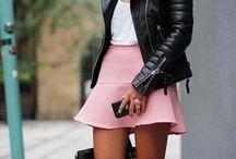Miss Lisa Style