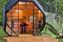Architectural designs