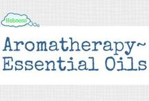 Aromatherapy/Essential Oils (BEAUTY) / Make aromatherapy/essential oils your hobby OR business! Learn more at www.hobsess.com/beauty/aromatherapy. (Follow this board if you love aromatherapy and essential oils! If you'd like to contribute, send me a Pinterest message or email at Rev@hobsess.com)