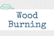 Wood Burning (A&C) / Make wood burning your hobby OR business! Learn more at www.hobsess.com/arts-crafts/woodburning. (Follow this board if you love wood burning! If you'd like to contribute, send me a Pinterest message or email at Rev@hobsess.com)