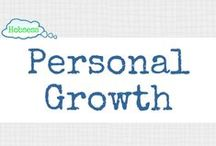 Personal Growth/Self Improvement / Make Personal Growth/Self Improvement your hobby OR business! Learn more at www.hobsess.com/beauty/personal-growth. (Follow this board if you love personal growth! If you'd like to contribute, send me a Pinterest message or email at Rev@hobsess.com)