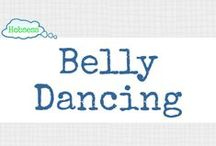 Belly Dancing (EXERCISE) / Make belly dancing your hobby OR business! Learn more at www.hobsess.com/exercise/belly-dancing. (Follow this board if you love belly dancing! If you'd like to contribute, send me a Pinterest message or email at Rev@hobsess.com)