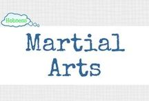 Martial Arts (EXERCISE) / Make martial arts your hobby OR business! Learn more at www.hobsess.com/exercise/martial-arts. (Follow this board if you love martial arts! If you'd like to contribute, send me a Pinterest message or email at Rev@hobsess.com)