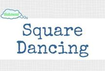 Square Dancing (EXERCISE) / Make square dancing your hobby OR business! Learn more at www.hobsess.com/exercise/square-dancing. (Follow this board if you love square dancing! If you'd like to contribute, send me a Pinterest message or email at Rev@hobsess.com)