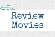 Review Movies (LEISURE) / Reviewing movies could be your hobby OR business! Learn more at www.hobsess.com/leisure/review-movies. (Follow this board if you love reviewing movies! If you'd like to contribute, send me a Pinterest message or email at Rev@hobsess.com)
