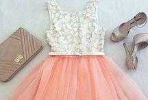 Casual/date night dresses