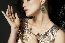 Latelita @ Fashion Connector / Latelita's selection at Fashion Connector webshop