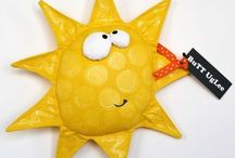 Aurinkoja