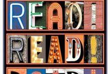 Lecture et livres