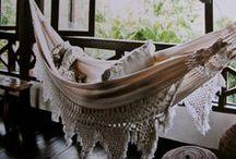 New nomad / Boho, nomadic, eclectic, folklore
