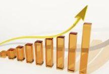 Legjobbmlm.hu cikkek / Ezen a táblán a legjobbmlm.hu üzleti blogomon írt cikkeimet olvashatod el.