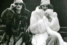 Lifestyle | Vintage