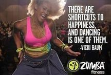 Group Fitness / Yoga, Zumba, Piloxing, Bellyfit and more - we've got all the fun classes you need to get toned and re-energized!