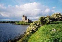 Ireland, Éire / Beautiful Ireland