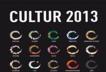 Cultur 2013 / Conciertos Cultur 2013
