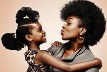 Afrocentricity  / I AM AN AFRICAN !!!!!!!!!!!!!!!