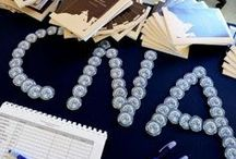 Assemblea Annuale 2012 / 40 anni di CNA Frosinone