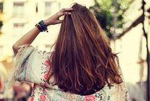 •HAIR•CUT•