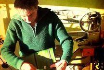 Handwerk / Handwerk craft Handarbeit local