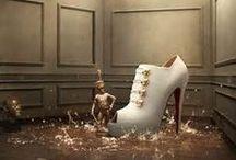 LIVE shoes, Clothing, Bag, Luxury /  Fashion, luxury, shoes, bag, clothing  United-state, United Kingdom,Autralia,Deutschland, France,Canada
