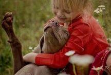 Barátság& Szeretet & Szerelem /Love & Friendship / .