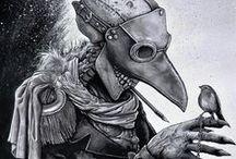 MythKulture
