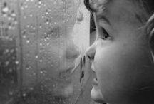 Eső / Rain / .