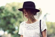 Fashionize / Wardrobe, shoes, style tips, organising tips