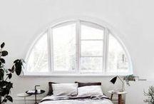 Live - bedroom -