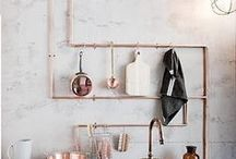 Live - kitchen -