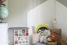 Live - kid corner -
