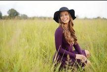 Lauren Guy Photography-Seniors