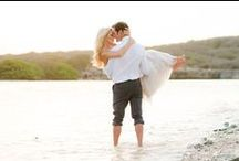 Lauren Guy Photography-Weddings