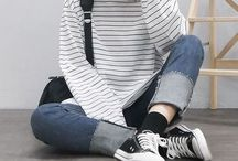 → My Style