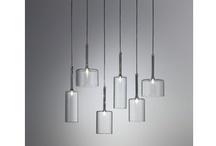 AXO / by Urban Lighting Inc. San Diego
