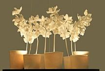 Jeremy Cole / by Urban Lighting Inc. San Diego