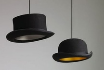 """Ameico / Ameicos commitment to the characteristics from leading designs and designers of the 20th & 21st century translates into exciting products for enduring enjoyment and appreciation. Ameico is not limited to a """"signature style"""" image, after all it takes innovation to create a classic.  / by Urban Lighting Inc. San Diego"""