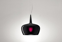 Leucos / Leucos is part of the FDV iTRE brands. / by Urban Lighting Inc. San Diego