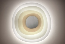 Aureilano Toso / A division of the Leucos FDV Brands. / by Urban Lighting Inc. San Diego